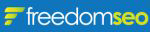 FreedomSEO, sponsor of Internet Show Melbourne