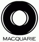 Macquarie Bank at Private Banking and Wealth Management Australia 2011