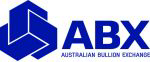 Australian Bullion Exchange at Commodity Investment World Australia 2011