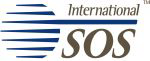 International SOS Pty Ltd at Private Banking and Wealth Management Australia 2011