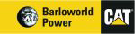 Barloworld Power (Pty) Ltd at Transmission & Disitribution World Africa 2012