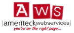 Ameriteck Web Services at Cloud Computing World Middle East