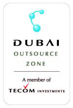 DOZ, sponsor of The Customer Show MENA