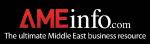 AMEinfo at Cloud Computing World Middle East