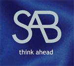 SAB Media FZ LLC, sponsor of Content Management & Streaming World Middle East 2011