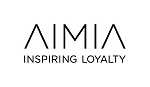 Aimia at The Customer Show MENA