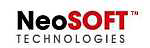 NeoSOFT Technologies  at Cloud Computing World Middle East