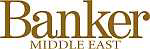 Banker Middle East, sponsor of Private Banking World Middle East