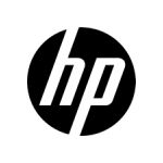 HP Enterprise Services at Prepaid Cards Australia