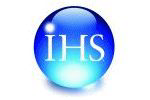 IHS at Brasil Investment Summit 2012