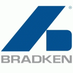 Bradken Limited at Signalling & Train Control Africa