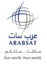 Arabsat at The TV Show Africa