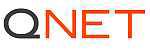 QNET Middle East - General Trading LLC at Cloud Computing World Middle East
