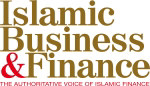 Islamic Busines & Finance, sponsor of Private Banking World Middle East