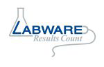 Labware Singapore Pte Ltd at Pharma Partnering & Investment World Asia 2012