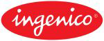 Ingenico at Kiosk Self Service World Africa 2012