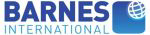 Barnes International Limited at Online Retail World Africa 2012