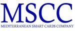 Mediterrenean Smart Cards Company at Digital Signage World Africa 2012