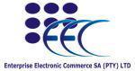 EEC WorldWide at RFID World Africa 2012