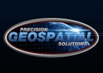 Precision Geospatial Solutions at Signalling & Train Control Africa