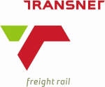 Transnet Freight Rail a division of Transnet Limited at Signalling & Train Control Africa