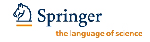 Springer-Verlag GmbH at Pharma Partnering & Investment World Asia 2012