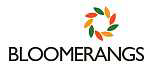 Bloomerangs at Cloud Computing World Middle East