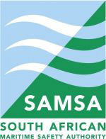 South African Maritime Safety Authority at Transport Africa Awards