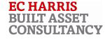EC Harris Singapore Pte Ltd at The Real Estate Show Asia
