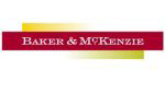 Baker & McKenzie at The Real Estate Show Asia