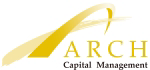 ARCH Capital Management Co., Ltd. at The Real Estate Show Asia