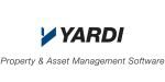 Yardi Systems Ltd at The Real Estate Show Asia