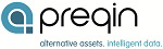 Preqin at RMB Private Equity World Asia 2011
