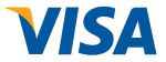 Visa Worldwide Pte. Limited at Prepaid Cards Australia