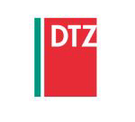 DTZ at The Real Estate Show Asia