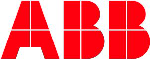 ABB Pte. Ltd. at Pharma Manufacturing World Asia 2012