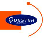 QUESTEK at Aged Care Summit Australia