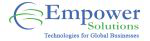 Empower Solutions, exhibiting at e-Commerce & Payments World Middle East 2011