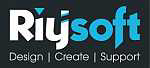 Riysoft at Social Media World Middle East 2011