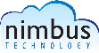 Nimbus Technology at Social Media World Sydney