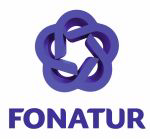 FONATUR at Real Estate Investment World Mexico
