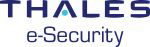 Thales E-Security at Digital ID World Australia
