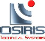 Osiris Technical Systems at RFID World Africa 2012