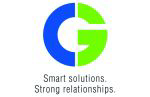 CG Power Systems Belgium NV at Smart Electricity World Africa 2012
