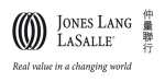 Jones Lang LaSalle at Mixed Use Development World Asia
