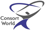 Consort World at Social Media World Middle East 2011