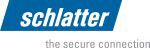 Schlatter Industries AG at Signalling & Train Control Africa