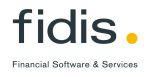Fidis at Securitisation World 2011