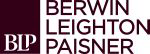 Berwin Leighton Paisner LLP at Securitisation World 2011