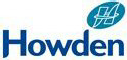 Howden Africa (Pty) Ltd at Transmission & Disitribution World Africa 2012